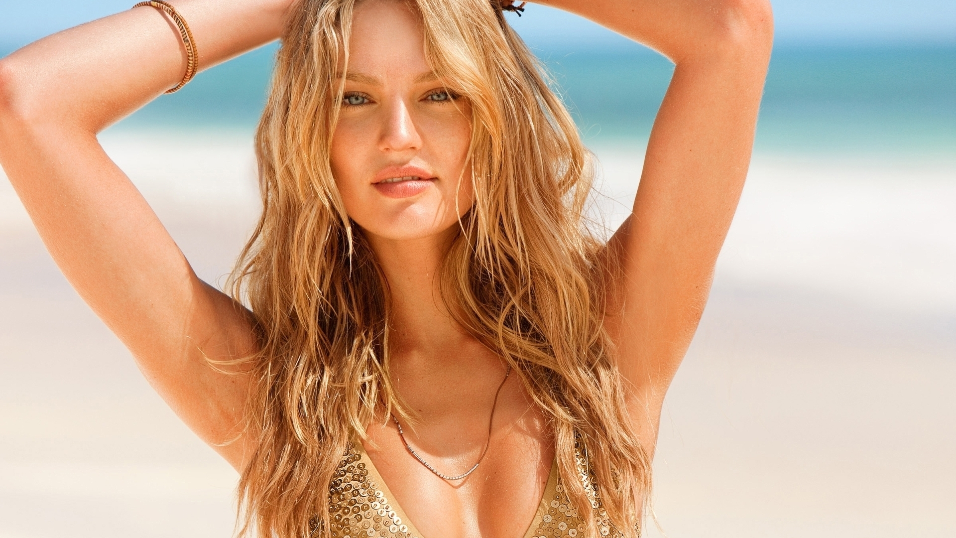 How to create beach wave hair your beauty 411 beach wave hair urmus Images