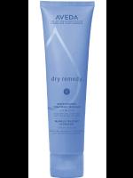 Aveda Dry Remedy Moisturizing Treatment Masque