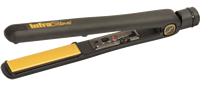 "Infrashine Ceramic 1 "" Flat Iron"