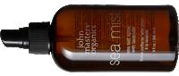 John Masters Organics Sea Mist Sea Salt Spray with Lavender