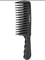 Ouidad Double Detangler Comb