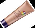 Pureology Super Smooth Cream