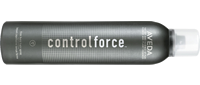 Aveda Control Force Firm Hold Hairspray