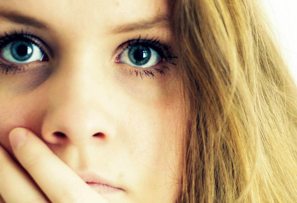 Reduce Dark Under Eye Circles