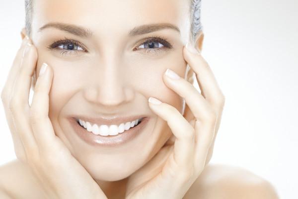 How To Rejuvenate Skin Naturally