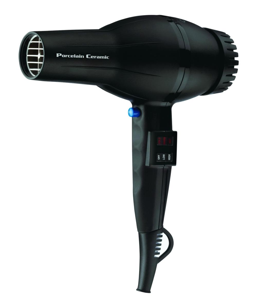BaByliss PRO 2800 Super Turbo Hair Dryer BABP2800