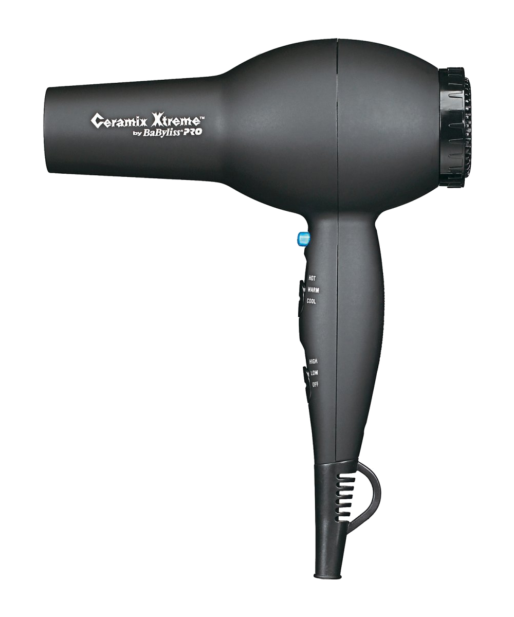 Hair Dryers Professional ~ Babyliss hair dryers review your beauty