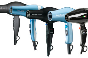 Babyliss Hair Dryers Review