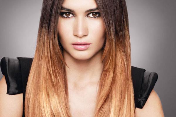 Как восстановить очень испорченные волосы после окрашивания