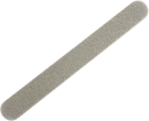 Bliss Diamancel Nail File 3