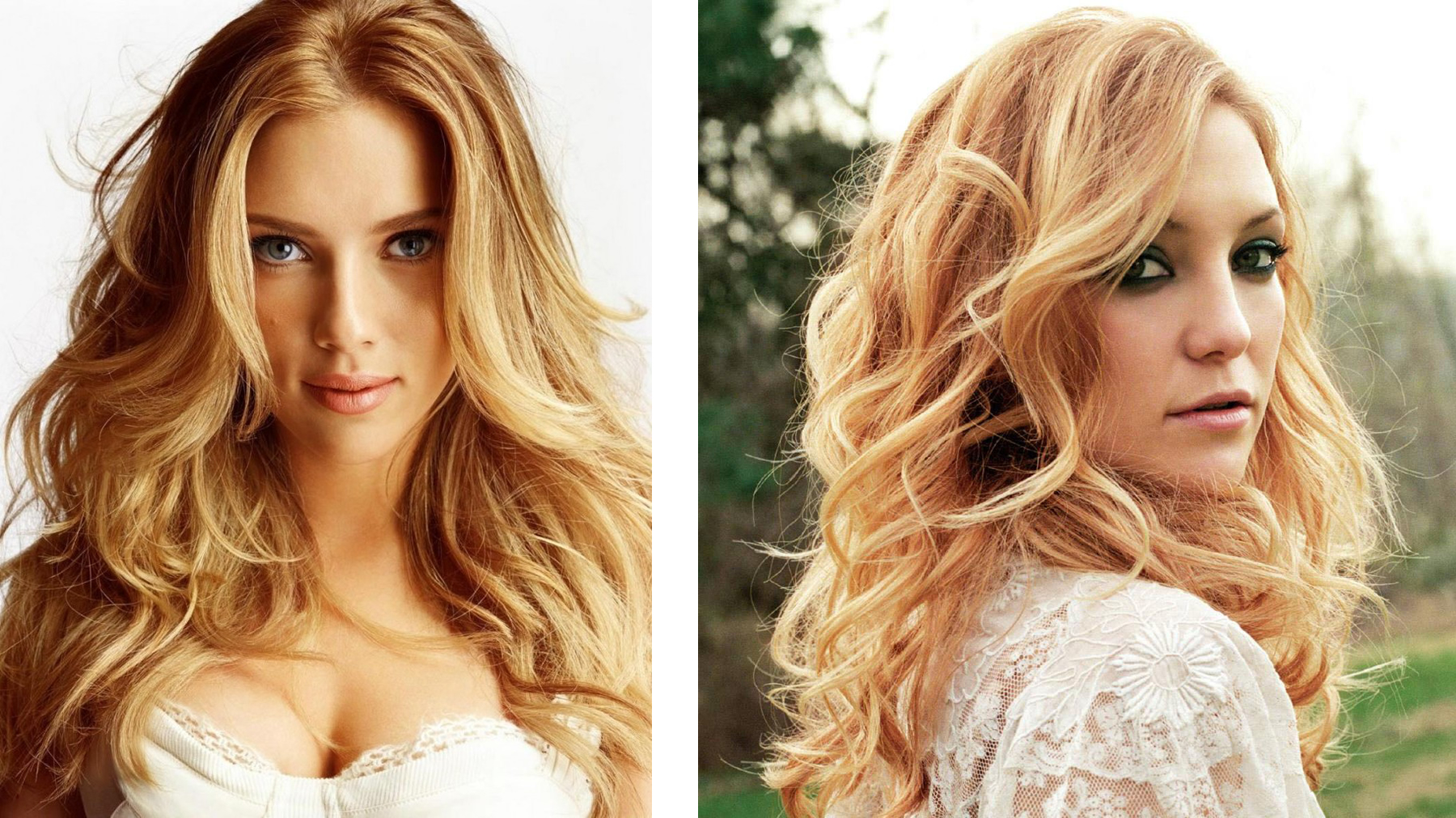 Hair Colors For The Fall Your Beauty 411