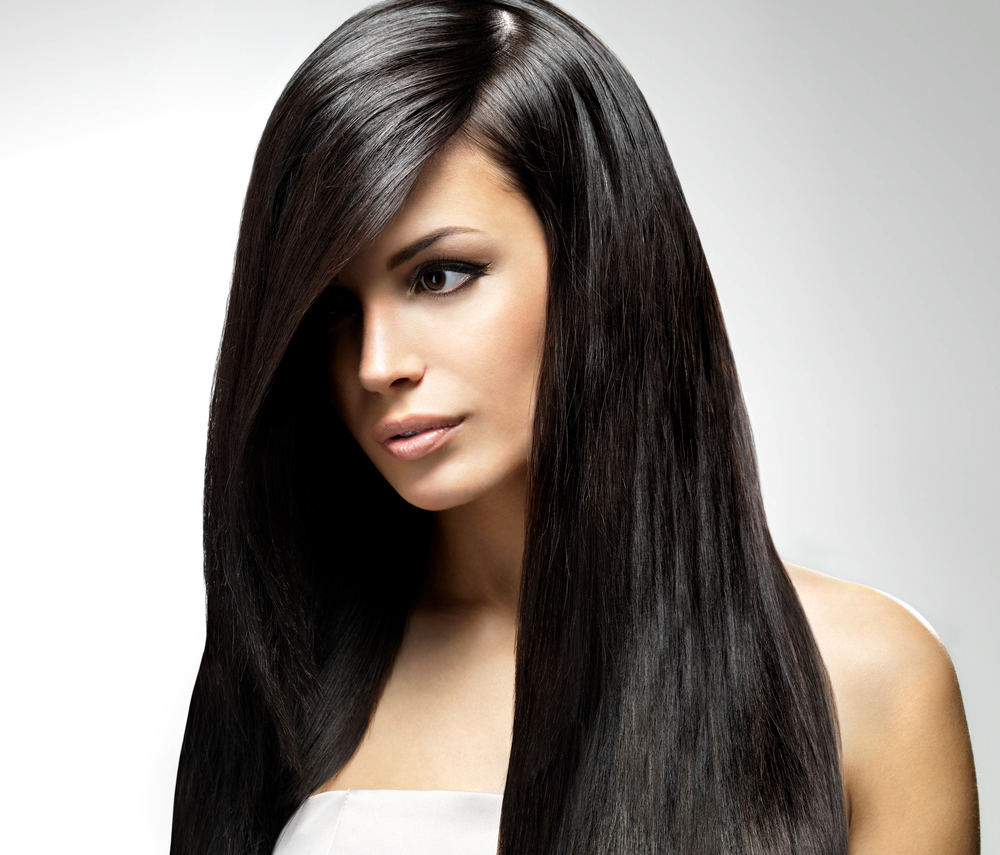 Awesome Very Long Hairstyles Cool Hairstyles Short Hairstyles For Black Women Fulllsitofus