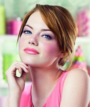Lipstick for Fair Skin Tone