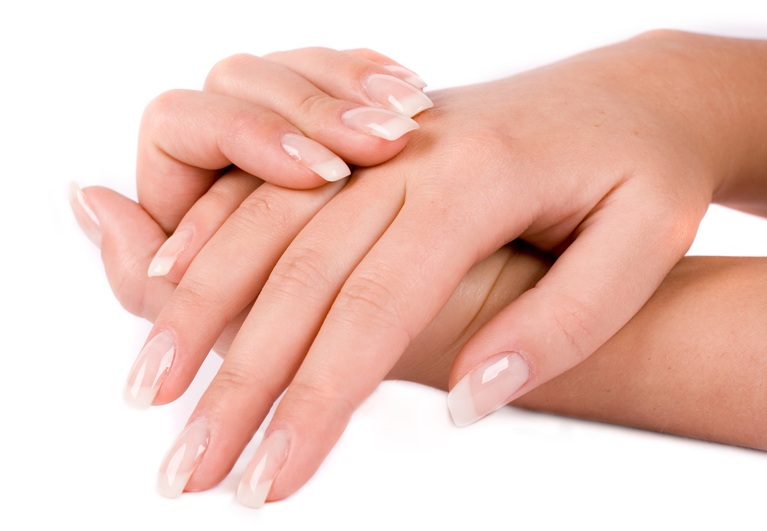 How to Grow Nail Faster
