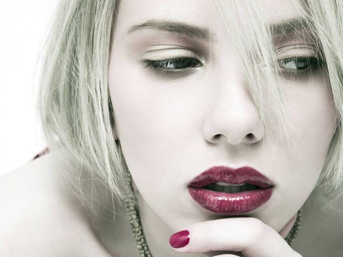 Lipstick For Skin Tone