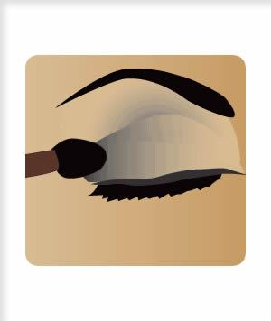 Smokey Eye Step 5