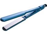 Babyliss Pro Nano Titanium Ultra-Thin 1 1/2 Straightening Iron