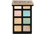 Bobbie Brown Surf Eye Palette