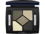 Christian Dior 5 Color Couture Eyeshadow Palette - Khaki Design