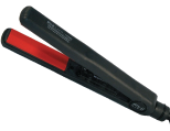 "FHI Heat Platform Ceramic Tourmaline  1"" Styling Iron"