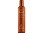 Mizani Moisturfusion Silk Cream Conditioner