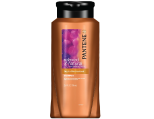 Pantene Pro-V Relaxed & Natural Dry to Moisturized Conditioner