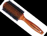 Spornette G-36XL Porcupine Round Brush