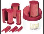 Caruso SalonPro 30 Molecular Steam Hairsetter
