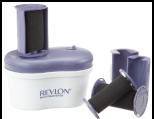 Revlon Ionic Steam Hairsetter