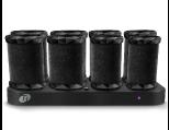 T3 Voluminous Hot Rollers