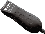 Wahl Peanut Hair Clipper