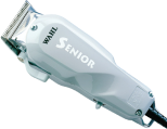 Wahl Senior Hair Clipper