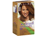 Clairol Natural Instincts Creme Color