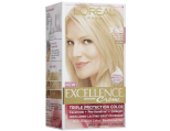 L'Oreal Paris Excellence Creme with Pro-Keratine Complex