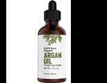 Aria Starr Argan Oil 100% Pure & Organic