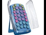BaByliss PRO Nano Titanium Ionic 30-Roller Hairsetter