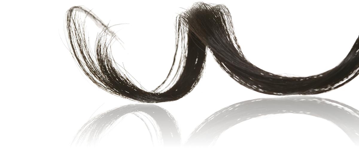Hair Q&A