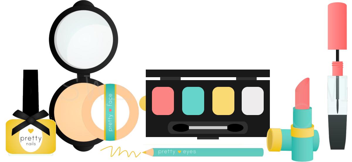 Makeup Q&A