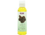 NOW Foods Jojoba Oil 100% Pure & Organic