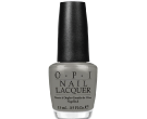 OPI French Quarter for Your Thoughts