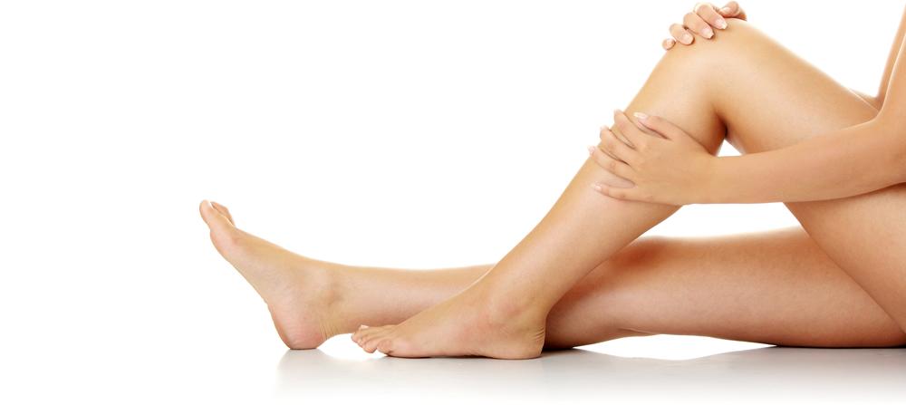 Skin Care Q&A