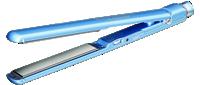 """BaByliss PRO Nano Titanium 1"""" Straightening Iron"""