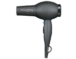BaByliss Pro Ceramix Xtreme Hair Dryer