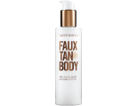 Bare Minerals Faux Tan Body Sunless Body Tanner