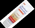 Neutrogena Blackhead Eliminating 2-1 Cleanser/Mask