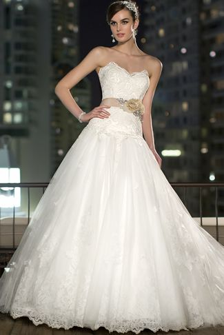 ball_gown_wedding_dress