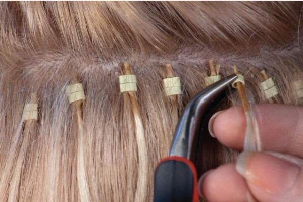 do_extendions_damage_hair