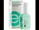 Essie First Base
