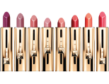 Guerlain Rouge Automatique Lip Color