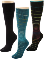 Sockwell Women's Circulator Compression Socks